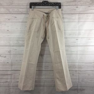 The North Face Pants Wander Free Size 0 Striped